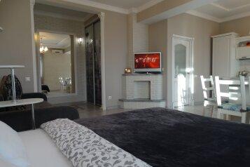 1-комн. квартира, 43 кв.м. на 4 человека, Дворянская улица, 5, Владимир - Фотография 1