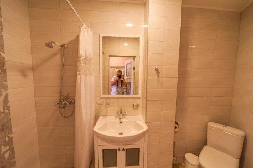 "Гостевой дом ""Ариана"", Афанасия Никитина, 10а на 7 комнат - Фотография 66"