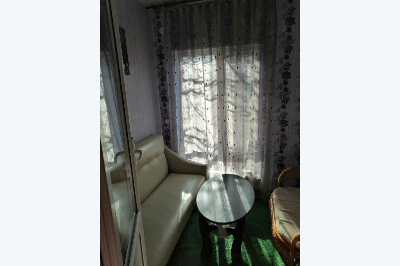 """Гостевой дом """"На Морской 56"""", Морская улица, 56 на 5 комнат - Фотография 58"""