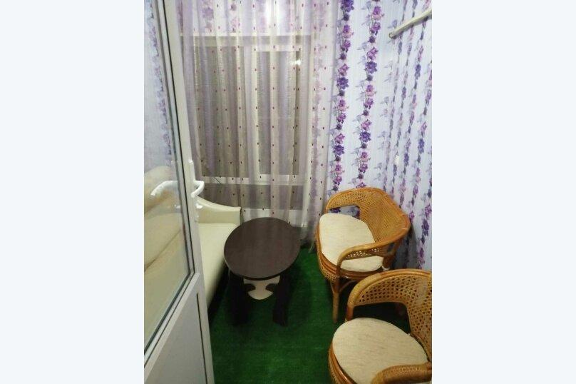 """Гостевой дом """"На Морской 56"""", Морская улица, 56 на 5 комнат - Фотография 60"""