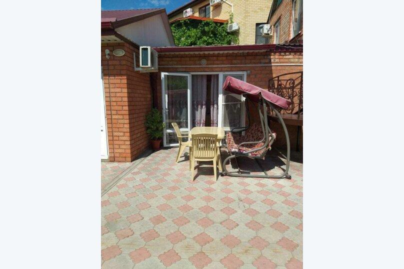 """Гостевой дом """"На Морской 56"""", Морская улица, 56 на 5 комнат - Фотография 41"""