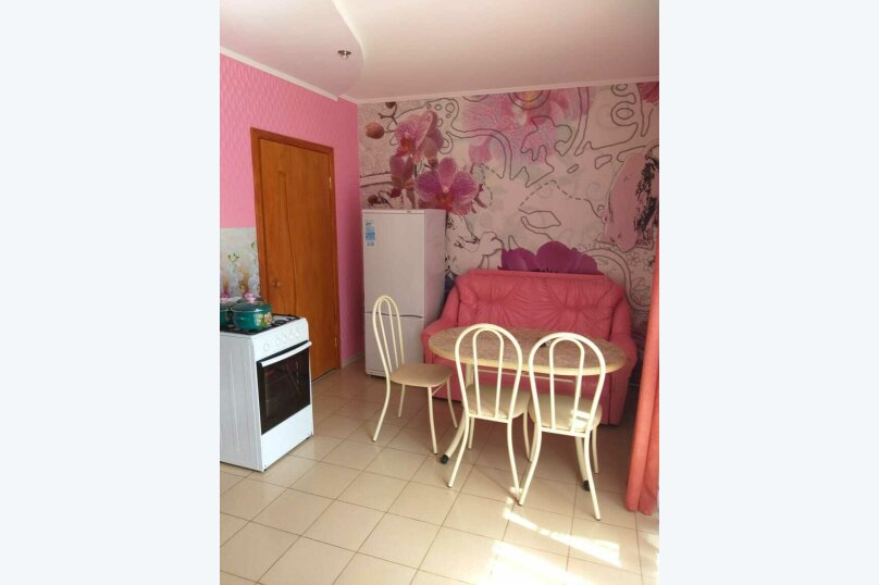 """Гостевой дом """"На Морской 56"""", Морская улица, 56 на 5 комнат - Фотография 43"""