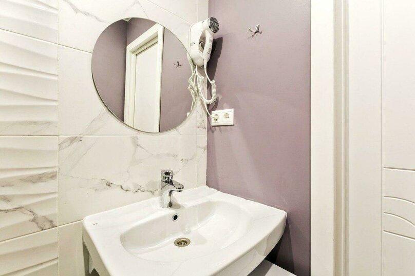 Апарт отель Внуково , улица Лётчика Ульянина, 7 на 10 номеров - Фотография 100