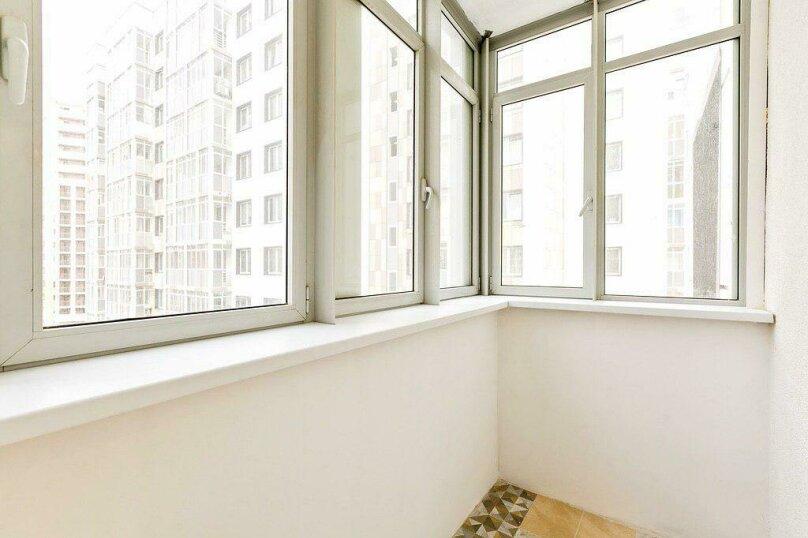 Апарт отель Внуково , улица Лётчика Ульянина, 7 на 10 номеров - Фотография 91