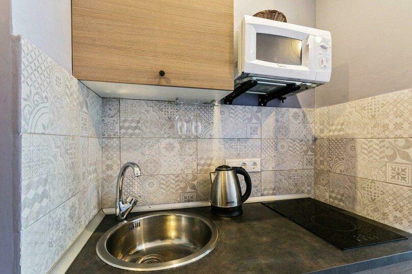 Апарт отель Внуково , улица Лётчика Ульянина, 7 на 10 номеров - Фотография 87