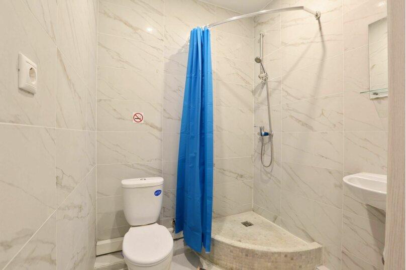 Апарт отель Внуково , улица Лётчика Ульянина, 7 на 10 номеров - Фотография 54