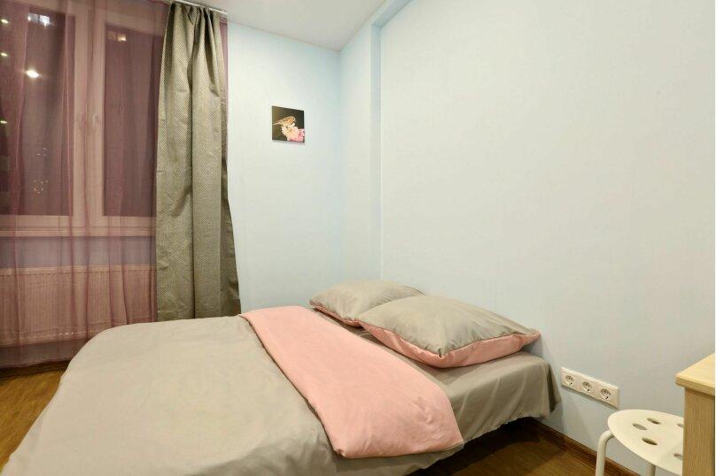 Апарт отель Внуково , улица Лётчика Ульянина, 7 на 10 номеров - Фотография 56