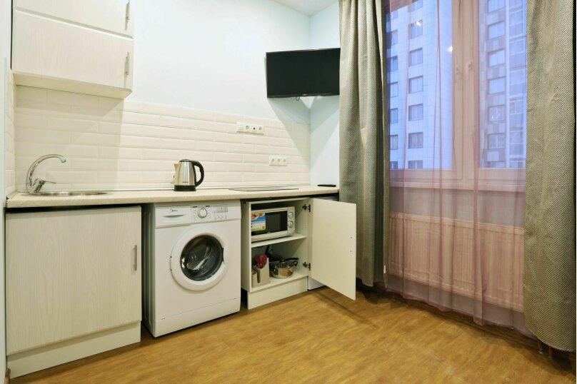 Апарт отель Внуково , улица Лётчика Ульянина, 7 на 10 номеров - Фотография 60