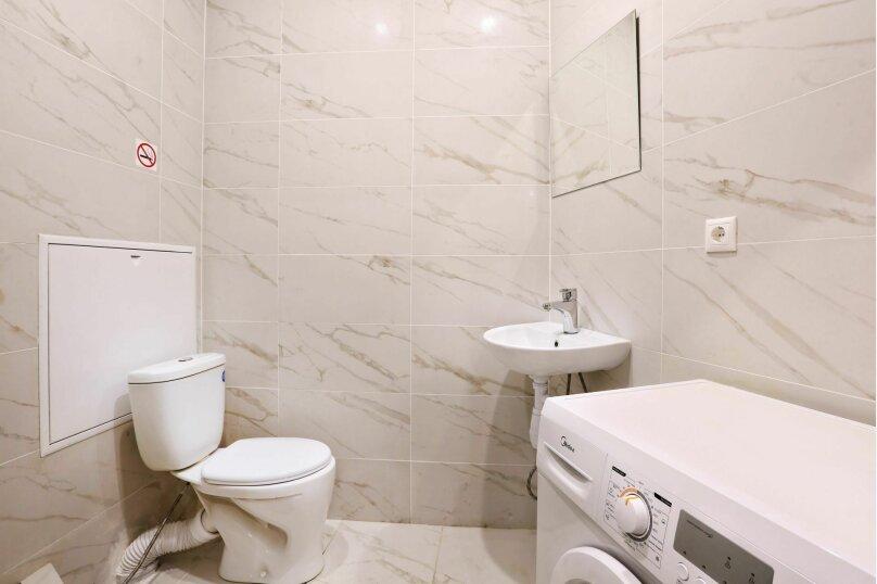 Апарт отель Внуково , улица Лётчика Ульянина, 7 на 10 номеров - Фотография 45
