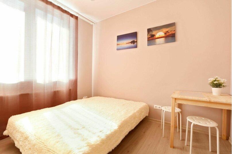 Апарт отель Внуково , улица Лётчика Ульянина, 7 на 10 номеров - Фотография 32