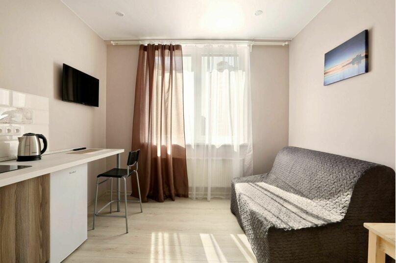 Апарт отель Внуково , улица Лётчика Ульянина, 7 на 10 номеров - Фотография 38