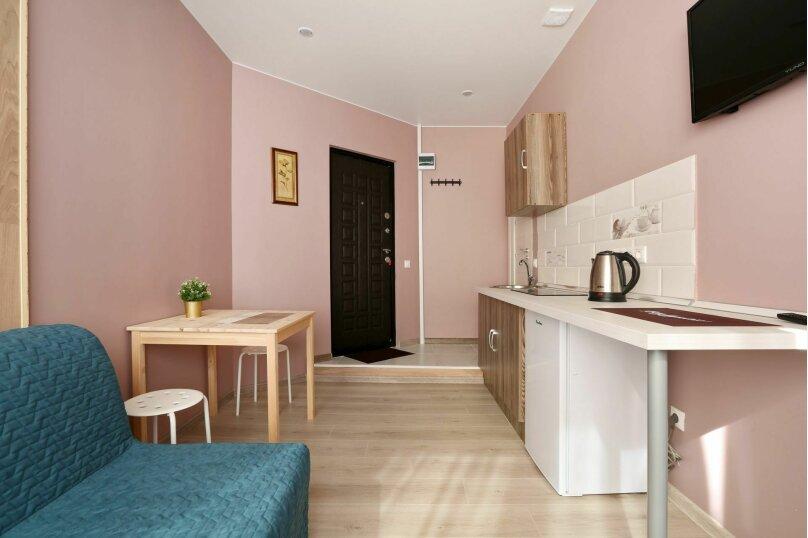 Апарт отель Внуково , улица Лётчика Ульянина, 7 на 10 номеров - Фотография 23