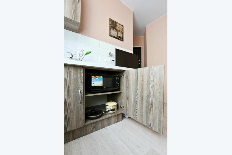 Апарт отель Внуково , улица Лётчика Ульянина, 7 на 10 номеров - Фотография 16
