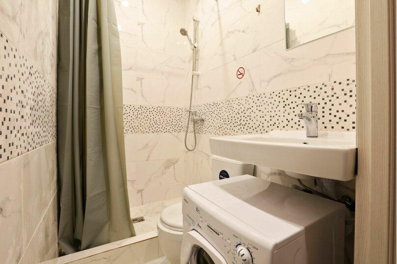 Апарт отель Внуково , улица Лётчика Ульянина, 7 на 10 номеров - Фотография 19