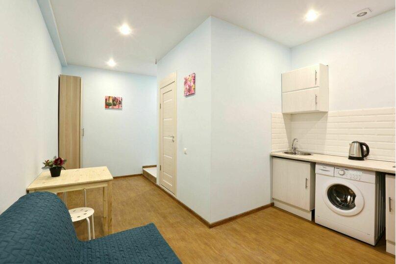 Апарт отель Внуково , улица Лётчика Ульянина, 7 на 10 номеров - Фотография 7