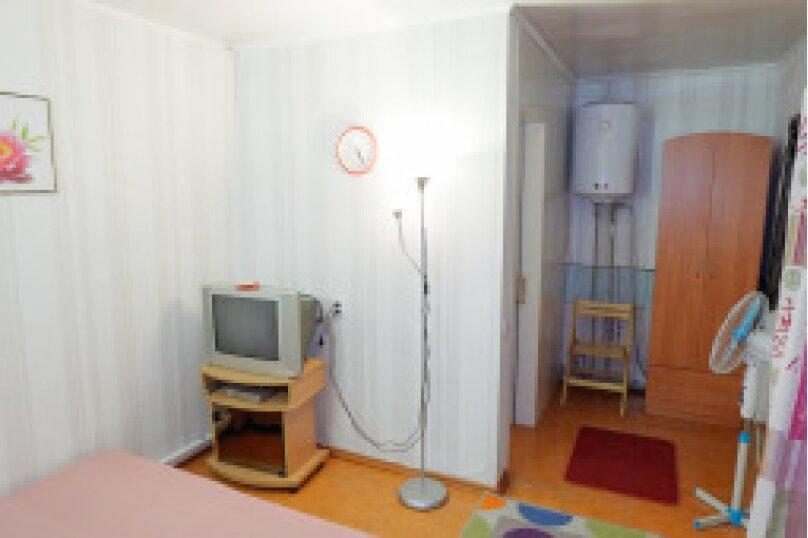 Отдельная комната, улица Ленина, 51, Морское - Фотография 2