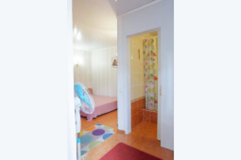 Отдельная комната, улица Ленина, 51, Морское - Фотография 4