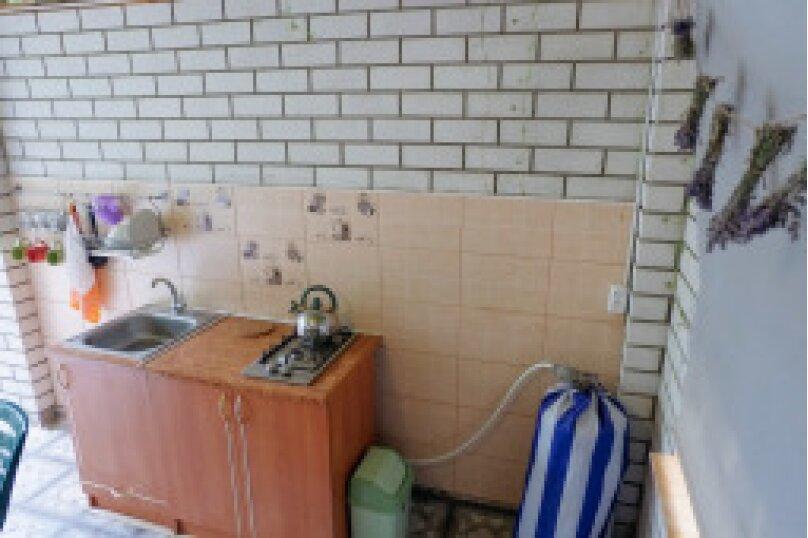 Отдельная комната, улица Ленина, 51, Морское - Фотография 6