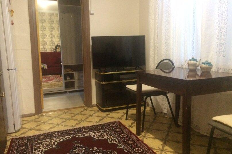 Дом, 80 кв.м. на 8 человек, 3 спальни, улица Дзержинского, 29, Туапсе - Фотография 4