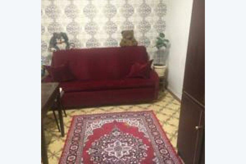 Дом, 80 кв.м. на 8 человек, 3 спальни, улица Дзержинского, 29, Туапсе - Фотография 5