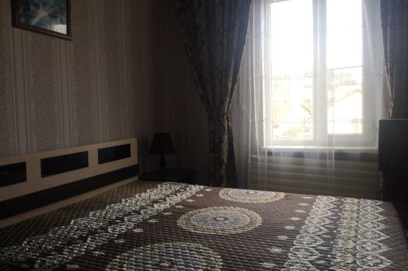 Дом, 80 кв.м. на 8 человек, 3 спальни, улица Дзержинского, 29, Туапсе - Фотография 11