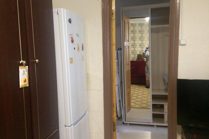 Дом, 80 кв.м. на 8 человек, 3 спальни, улица Дзержинского, 29, Туапсе - Фотография 13