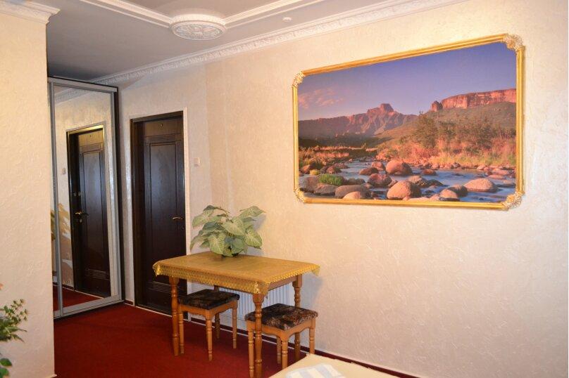 стандарт №3, Черноморская, 36 А, Севастополь - Фотография 3