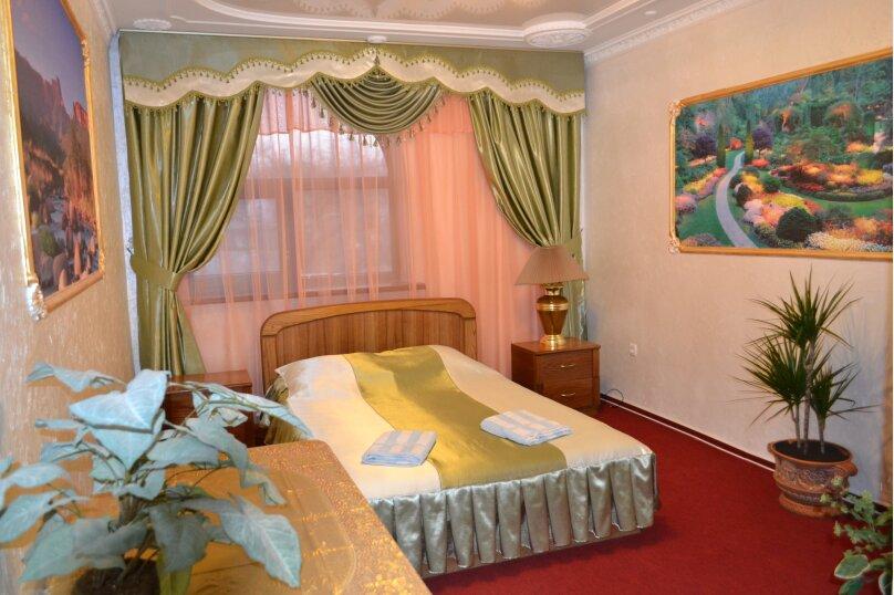 стандарт №3, Черноморская, 36 А, Севастополь - Фотография 1