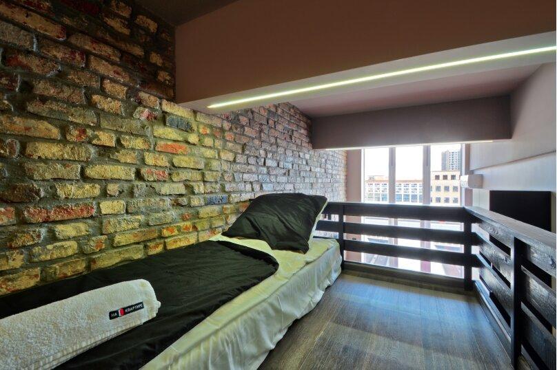 Отдельная комната, Автозаводская улица, 23к7, Москва - Фотография 5