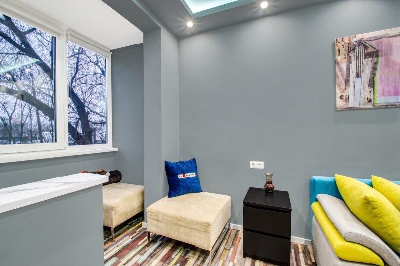 Отдельная комната, Алтуфьевское шоссе, 40А, Москва - Фотография 3