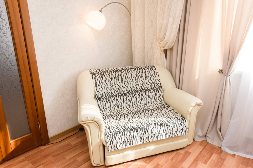 М4, улица Малышева, 4Б на 4 комнаты - Фотография 30