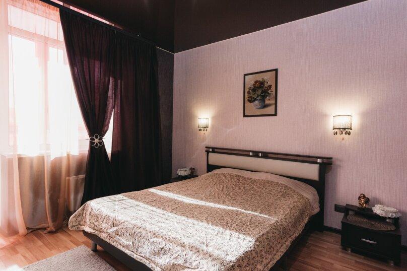 М4, улица Малышева, 4Б на 4 комнаты - Фотография 15