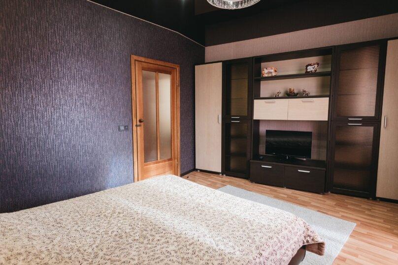 М4, улица Малышева, 4Б на 4 комнаты - Фотография 17