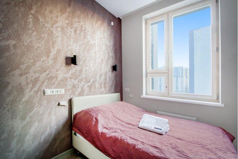 Отдельная комната, улица Бутлерова, 7Б, Москва - Фотография 1