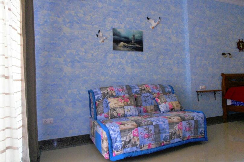 """Гостиный двор """"Морская звезда"""", улица Говыриных, 20 на 10 номеров - Фотография 50"""