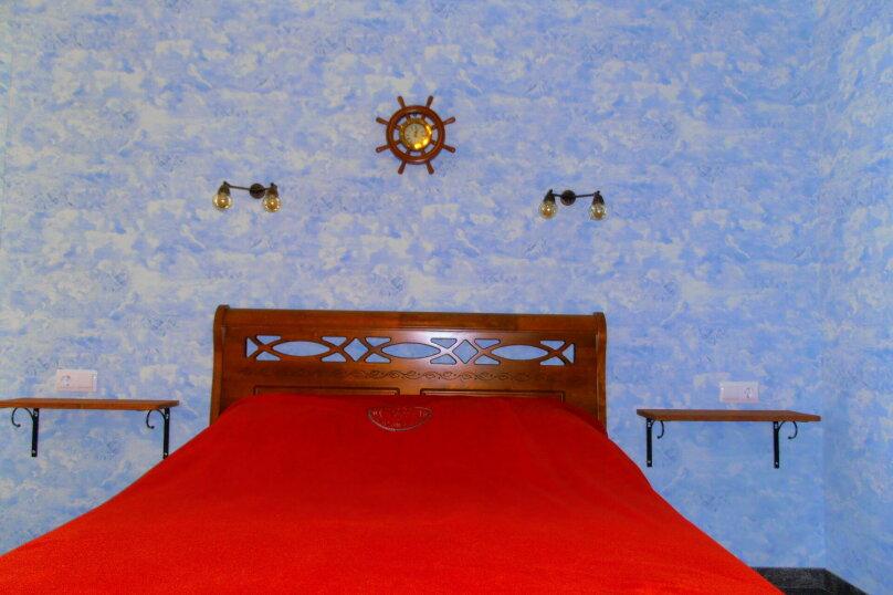 """Гостиный двор """"Морская звезда"""", улица Говыриных, 20 на 10 номеров - Фотография 51"""