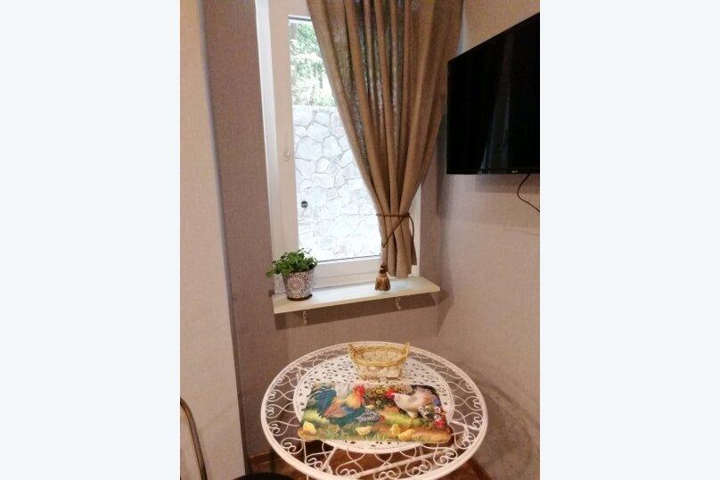 """Гостиный двор """"Морская звезда"""", улица Говыриных, 20 на 10 номеров - Фотография 105"""