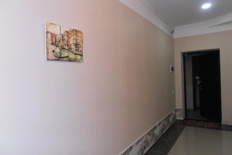 """Гостиный двор """"Морская звезда"""", улица Говыриных, 20 на 10 номеров - Фотография 33"""