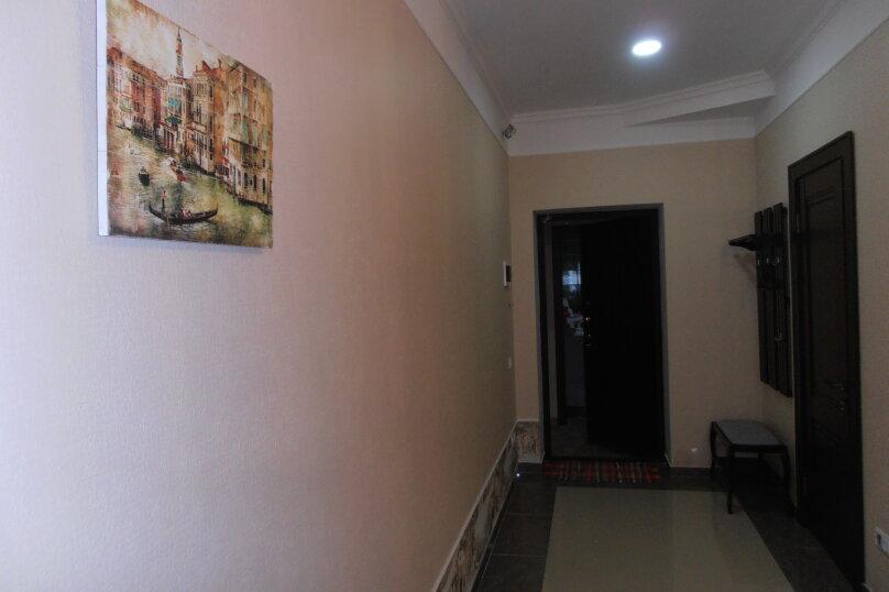 """Гостиный двор """"Морская звезда"""", улица Говыриных, 20 на 10 номеров - Фотография 34"""