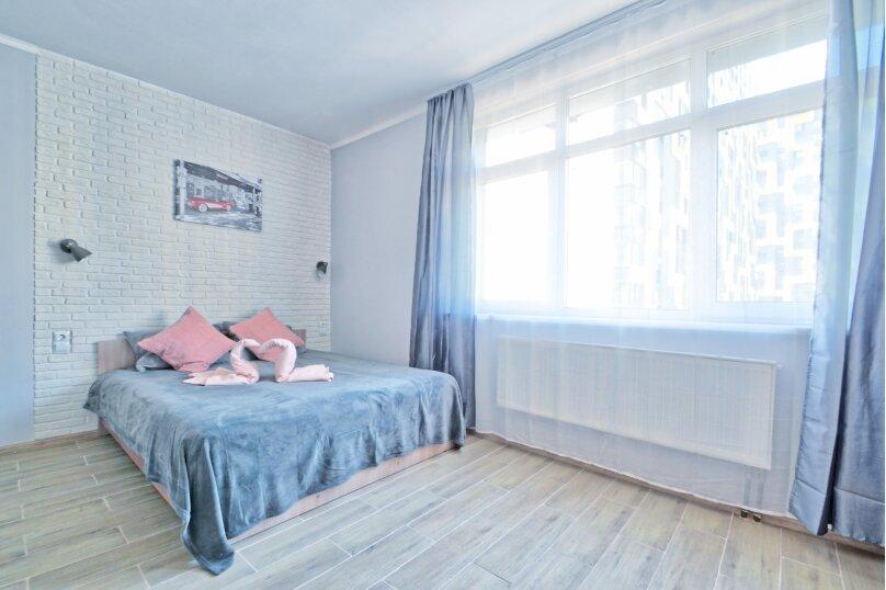 Отдельная комната, Дмитровское шоссе, 107Ак1, Москва - Фотография 1