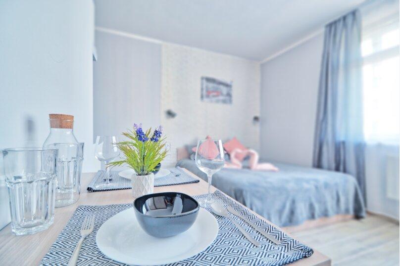 Отдельная комната, Дмитровское шоссе, 107Ак1, Москва - Фотография 5