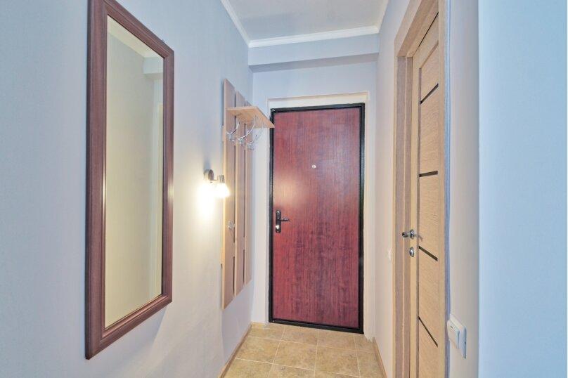 Отдельная комната, Дмитровское шоссе, 107Ак1, Москва - Фотография 8