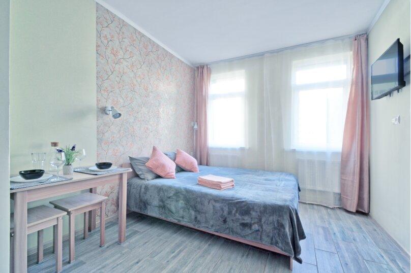Отдельная комната, Дмитровское шоссе, 107Ак1, Москва - Фотография 2
