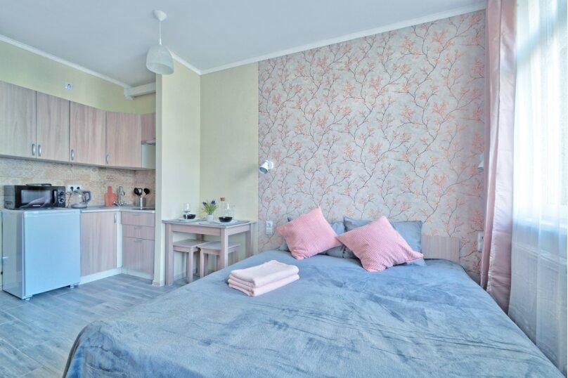 Отдельная комната, Дмитровское шоссе, 107Ак1, Москва - Фотография 4