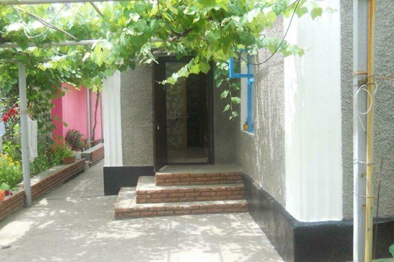 Дом  для семейного отдыха, Речная улица, 43, Песчаное - Фотография 1