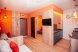 Отдельная комната, улица Ленина, 219А/1, Адлер с балконом - Фотография 18