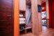 Отдельная комната, улица Ленина, 219А/1, Адлер с балконом - Фотография 22