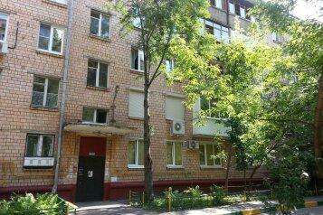 Мини-отель  «Соня на Кутузовском», Кутузовский проспект, 23к2 на 4 номера - Фотография 1