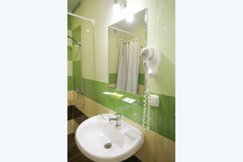 """Отель """"Алива"""", улица Чкалова, 8Б на 25 номеров - Фотография 21"""