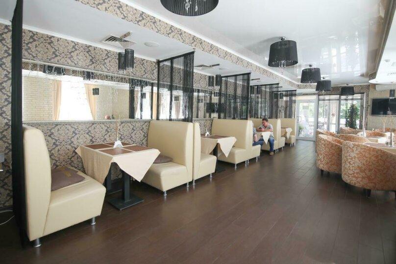 """Отель """"Алива"""", улица Чкалова, 8Б на 25 номеров - Фотография 4"""